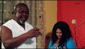 Video: Wura Nla Latest Yoruba Movie 2017 Drama Starring Damola Olatunji | Akin Lewis | Biodun Okeowo
